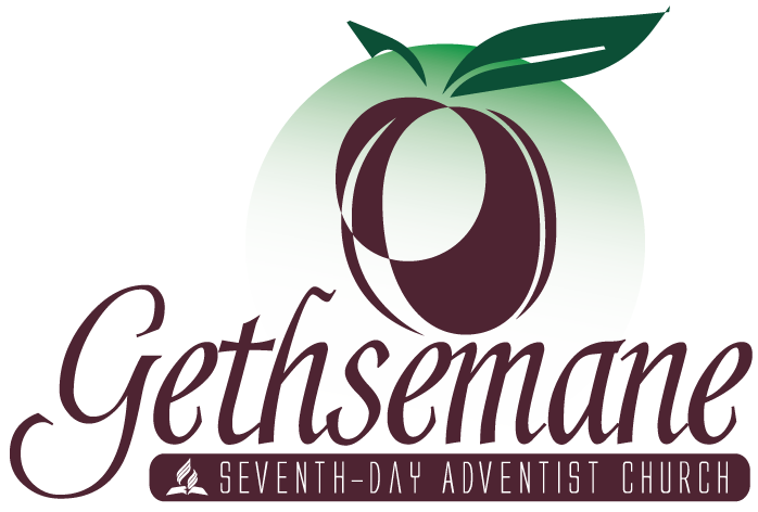 Dream Big at Gethsemane